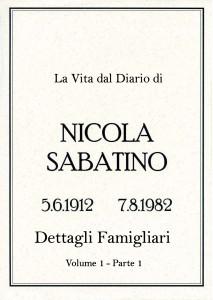 Sabatino Nicola_Diario_Volume_1_1_Dettagli_Famiglia
