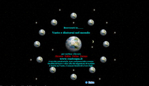 Vastospa_website