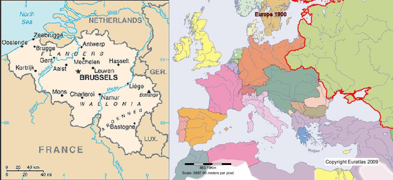 belgium_russia_map