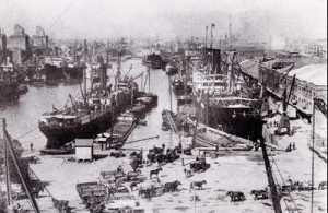 buenos_aires_port_1900