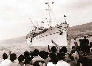 flaminia_departing_trieste_1956