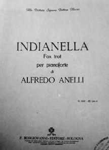 indianella_composition