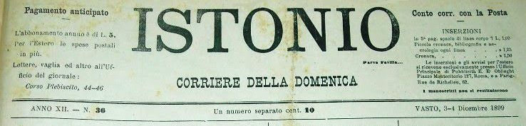 istonio_newspaper