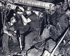 italian_miners