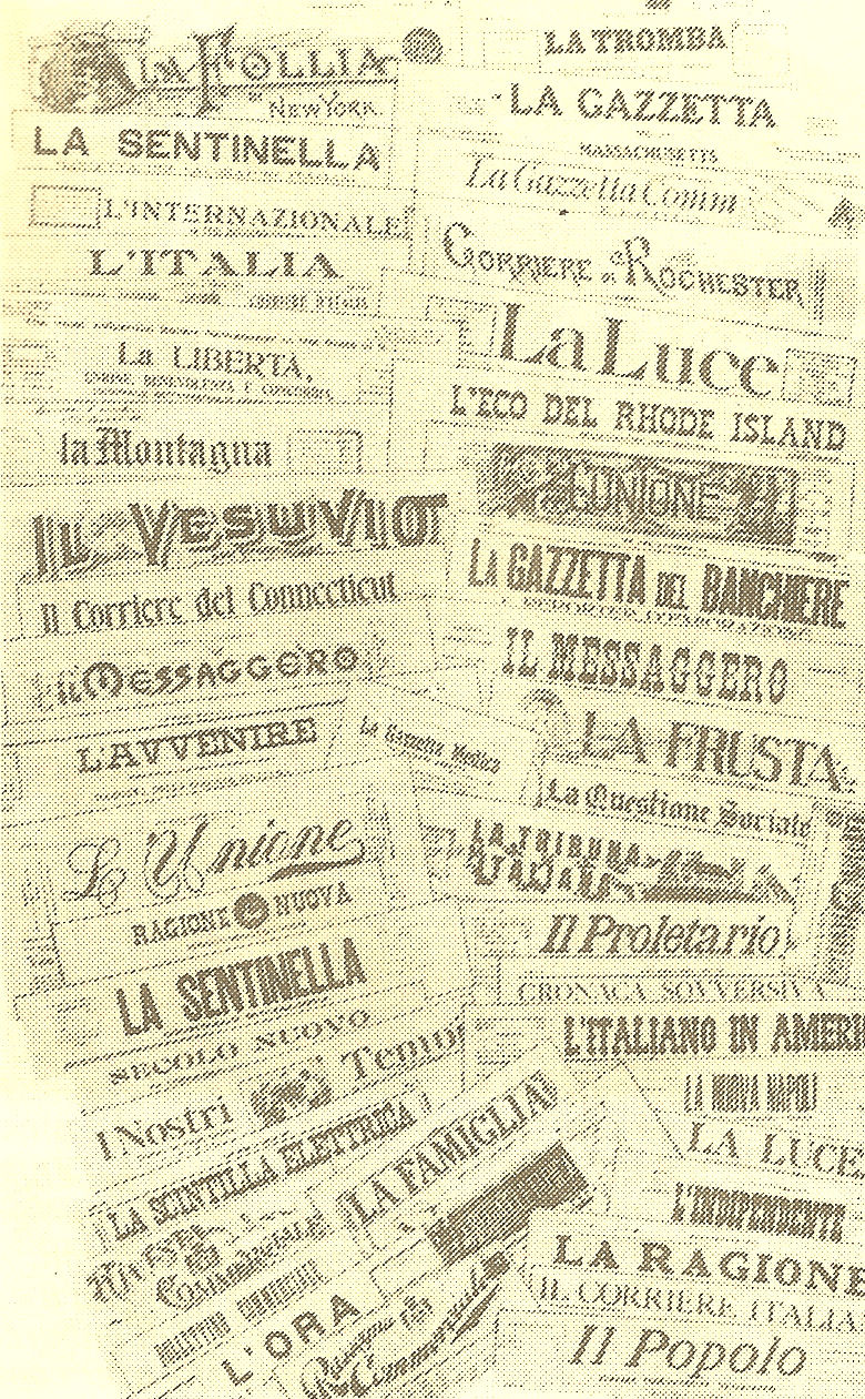 italian_newspapers_usa_1905-6