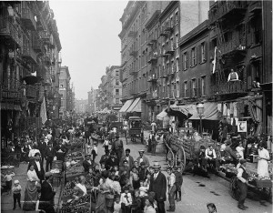 little_italy_1900s
