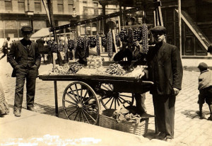 little_italy_dried_fruits_vendor_1920s